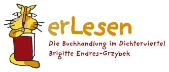 erlesen_logo_rz_rgb