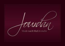 logo_Heiko_DINA4quer_grosser