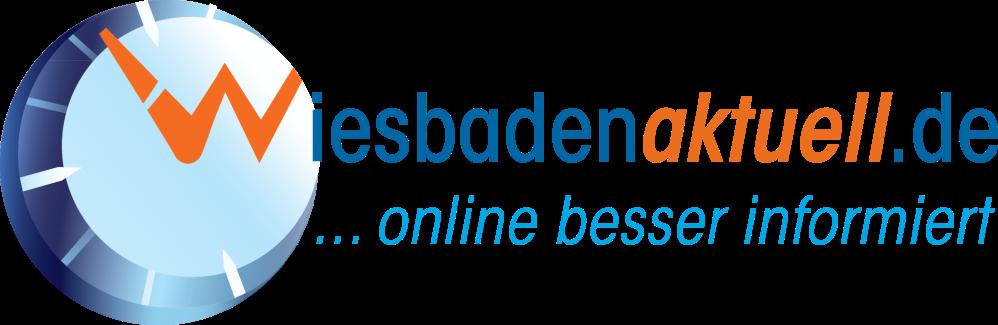 Logo_wiesbadenaktuell_Pfade
