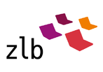 ZLB Berlin