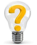 light-bulb-1002783__180