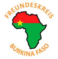 Freundeskreis Burkina Faso