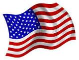 USA005