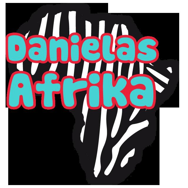 Danielas Afrika